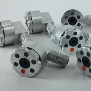 cargador-shark-aluminio-rifle-pcp-55-635-mm-567011-MLA20454652591_102015-F