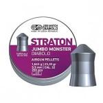straton.monster.0