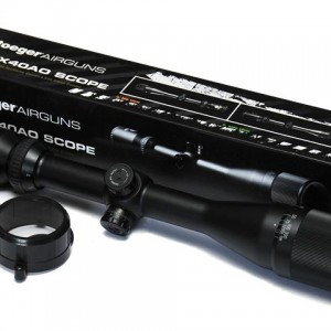 Stoeger3-9x40_(Small)