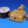 acople tubo de nitrogeno-2
