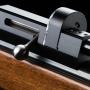 fox-pr900w-rifle-pcp-calibre-5-5-mm