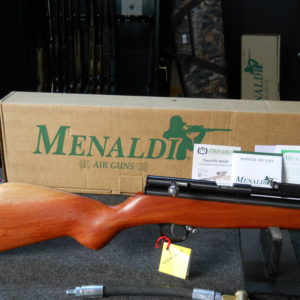 MENALDI 007