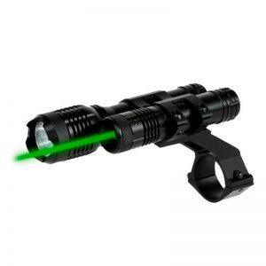 linterna-laser-verde-shilba-v120-agente-oficial-D_NQ_NP_287615-MLA25271753121_012017-F