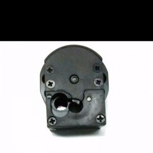 cargador-55mm-rotativo-fox-m11-m22-m16-p10-m16a-D_NQ_NP_404911-MLA20658708741_042016-F