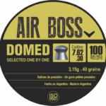 AirBossDomed-762x100TAPA