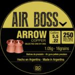 air_boss_22_arrow